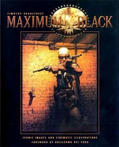 Maximum Black