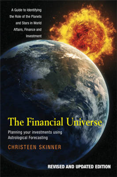 Financial Universe