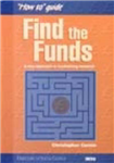 Find the Funds: A New Approach to Fundraising Research
