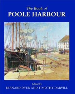 Book of Poole Harbour