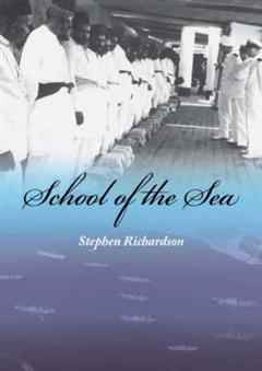 School of the Sea