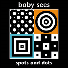Spots and Dots