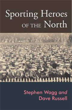 Sporting Heroes of the North