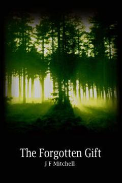 Forgotten Gift