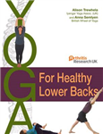 Yoga for Healthy Lower Backs