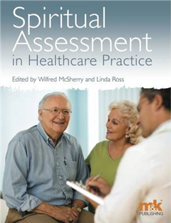 Spiritual Assessment on Healthcare Practice