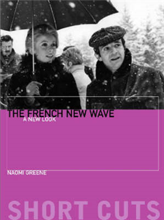 French New Wave - A New Look