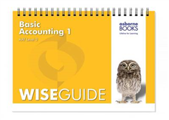 Basic Accounting 1 Wise Guide