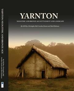 Yarnton