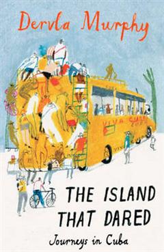 Island that Dared