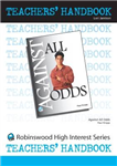 Against All Odds- Teachers' Handbook