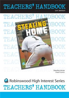 Stealing Home- Teachers' Handbook