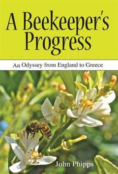 Beekeeper's Progress