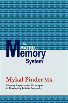 The Matrix Memory System: Memory Improvement Techniques to Developing Infinite Prosperity