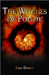 The Witches of Pollok