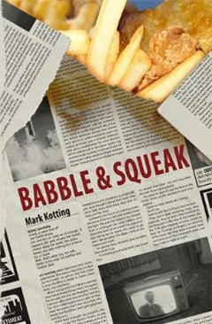 Babble And Squeak