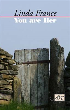 You are Her