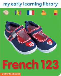 French 123