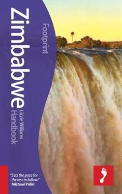 Zimbabwe Footprint Handbook