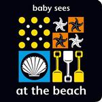 Baby Sees - Seaside