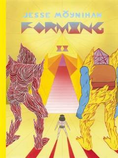 Forming II