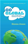 Go Global: How to take your business to the world