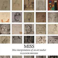 Miss-interpretations