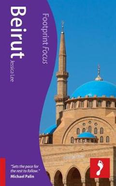Beirut Footprint Focus Guide