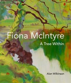 Fiona Mcintyre