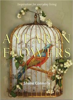 Year in Flowers