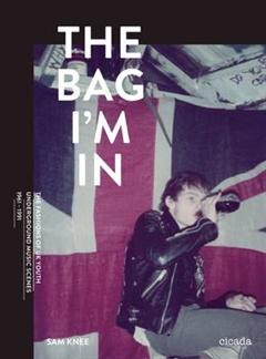 Bag I'm In
