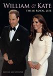 William & Kate Royal Family
