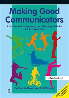 Making Good Communicators