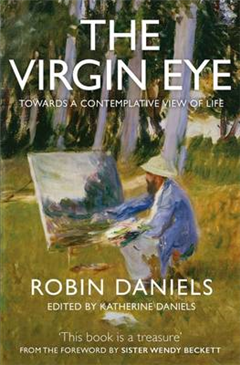 Virgin Eye