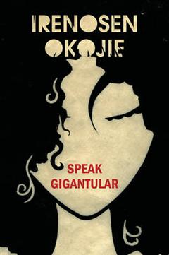 Speak Gigantular