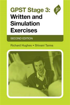 GPST Stage 3, 2nd Ed: Written and Simulation Exercises