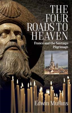 Four Roads to Heaven