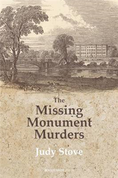 Missing Monuments Murders