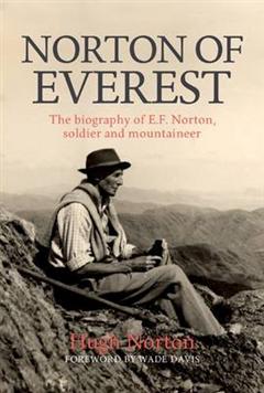 Norton of Everest
