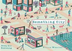 Something City
