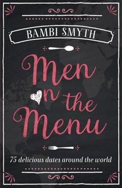 Men on the Menu