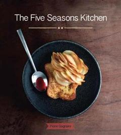 Five Seasons Kitchen