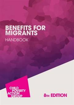 Benefits for Migrants Handbook