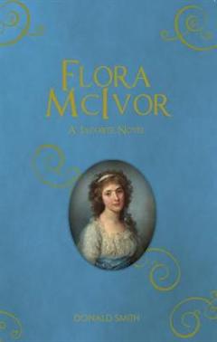 Flora McIvor