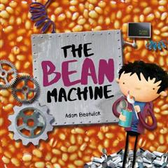 Bean Machine