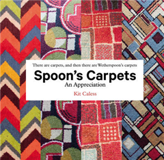 Spoon\'s Carpets: An Appreciation