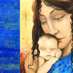 Newborn Child