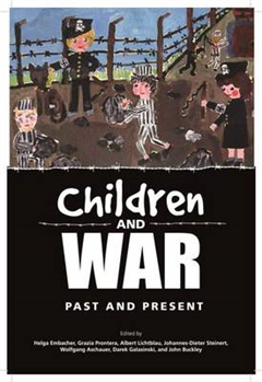 Children and War: Past and Present