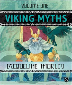 Viking Myths: Volume 1