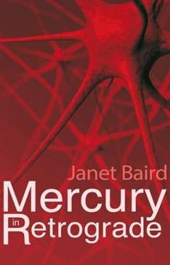 Mercury in Retrograde: My Experience of Dystonia